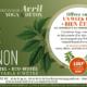 Evenement sur un week-end en Guadeloupe